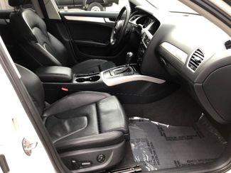 2011 Audi A4 2.0T Premium LINDON, UT 21