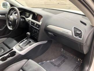 2011 Audi A4 2.0T Premium LINDON, UT 22