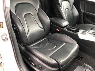 2011 Audi A4 2.0T Premium LINDON, UT 23