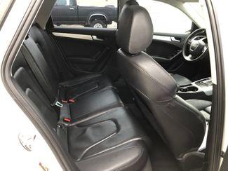2011 Audi A4 2.0T Premium LINDON, UT 25
