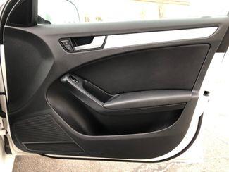 2011 Audi A4 2.0T Premium LINDON, UT 26