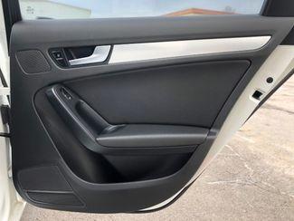 2011 Audi A4 2.0T Premium LINDON, UT 29