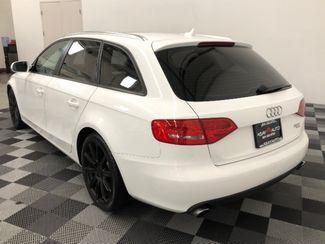 2011 Audi A4 2.0T Premium LINDON, UT 3
