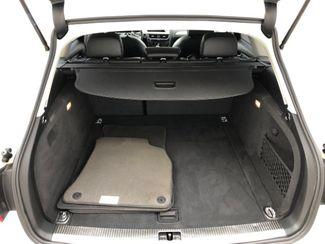 2011 Audi A4 2.0T Premium LINDON, UT 30