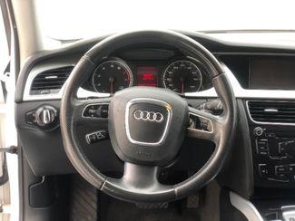2011 Audi A4 2.0T Premium LINDON, UT 31