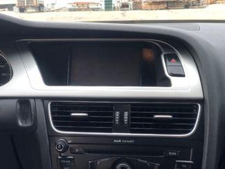 2011 Audi A4 2.0T Premium LINDON, UT 32