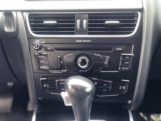 2011 Audi A4 2.0T Premium LINDON, UT 33