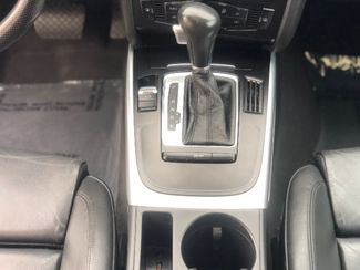 2011 Audi A4 2.0T Premium LINDON, UT 34