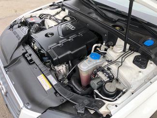 2011 Audi A4 2.0T Premium LINDON, UT 35