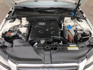 2011 Audi A4 2.0T Premium LINDON, UT 36