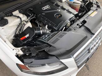2011 Audi A4 2.0T Premium LINDON, UT 37