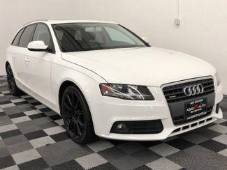 2011 Audi A4 2.0T Premium LINDON, UT 6