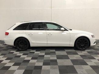 2011 Audi A4 2.0T Premium LINDON, UT 7