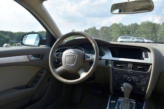 2011 Audi A4 2.0T Premium Naugatuck, Connecticut 14