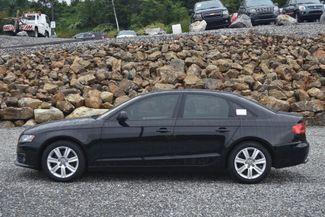 2011 Audi A4 2.0T Premium Naugatuck, Connecticut 1