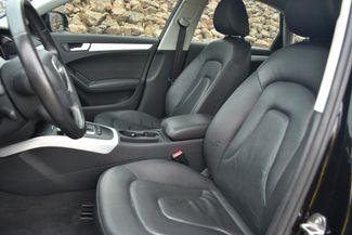 2011 Audi A4 2.0T Premium Naugatuck, Connecticut 20