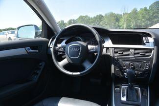 2011 Audi A4 2.0T Premium Naugatuck, Connecticut 15