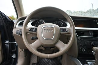 2011 Audi A4 2.0T Premium Plus Naugatuck, Connecticut 21
