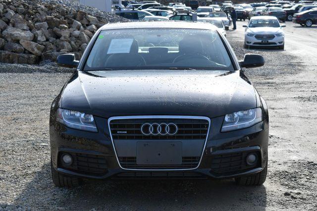2011 Audi A4 2.0T Premium Naugatuck, Connecticut 7