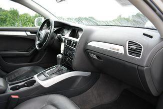 2011 Audi A4 2.0T Premium Naugatuck, Connecticut 3