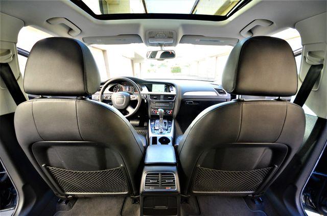 2011 Audi A4 2.0T Premium Plus Reseda, CA 29