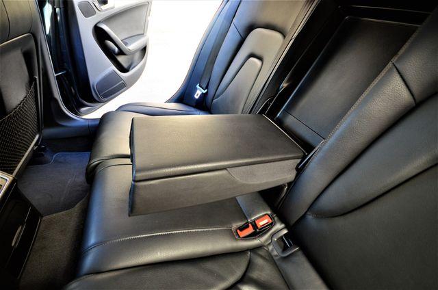 2011 Audi A4 2.0T Premium Plus Reseda, CA 11