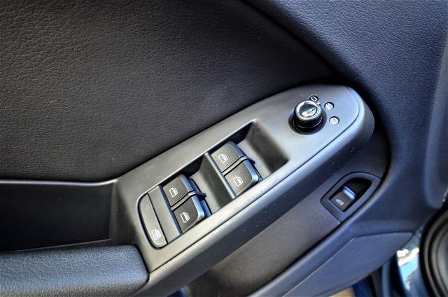 2011 Audi A4 2.0T Premium Plus Reseda, CA 30