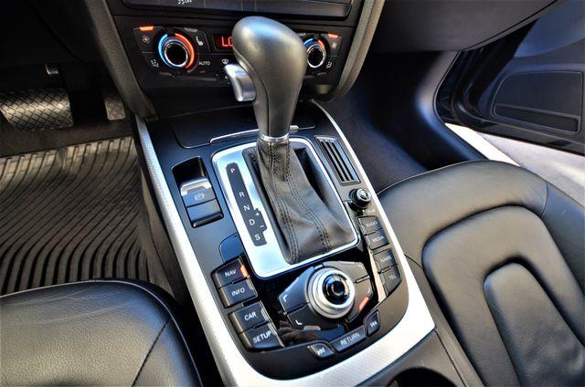 2011 Audi A4 2.0T Premium Plus Reseda, CA 10