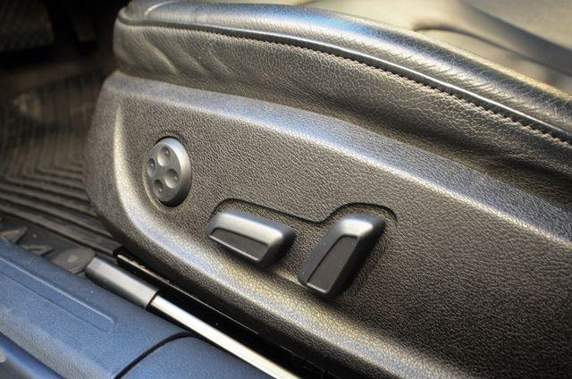 2011 Audi A4 2.0T Premium Plus Reseda, CA 37