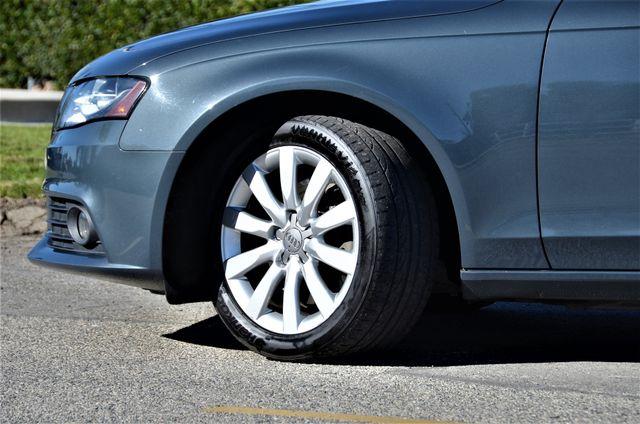 2011 Audi A4 2.0T Premium Plus Reseda, CA 16