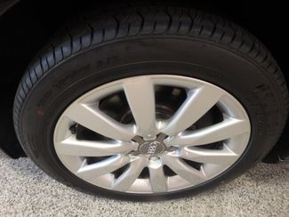 2011 Audi A4 2.0t Quattro PREMIUM PLUS, NEW TIRES AND BRAKE. SHARP! Saint Louis Park, MN 17