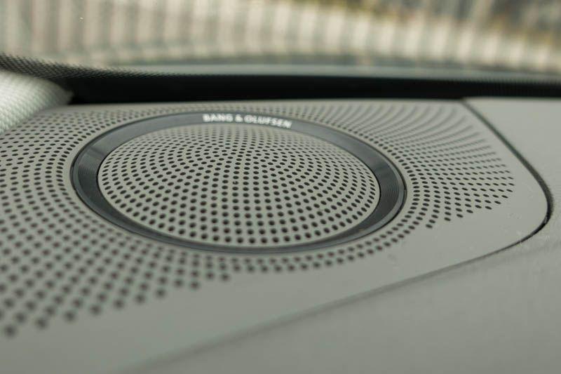 2011 Audi A4 20T Prestige   Texas  EURO 2 MOTORS  in , Texas
