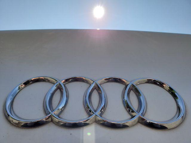 2011 Audi A4 2.0T Premium in Sterling, VA 20166