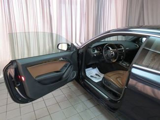 2011 Audi A5 20T Premium Plus  city OH  North Coast Auto Mall of Akron  in Akron, OH