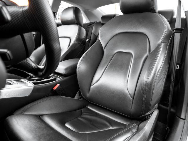 2011 Audi A5 2.0T Premium Plus Burbank, CA 11