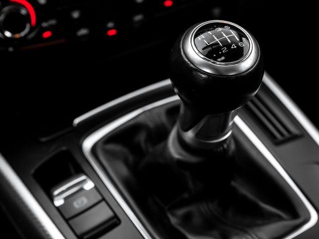 2011 Audi A5 2.0T Premium Plus Burbank, CA 16