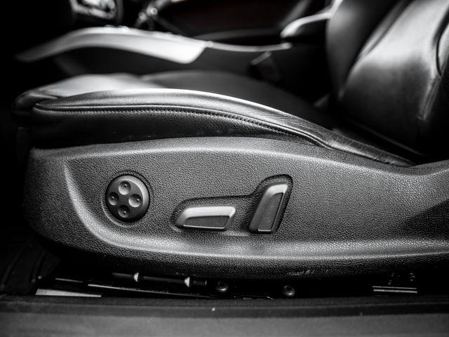 2011 Audi A5 2.0T Premium Plus Burbank, CA 19