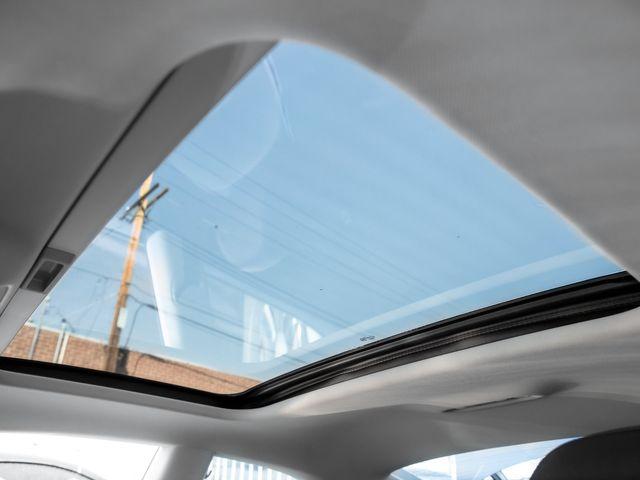 2011 Audi A5 2.0T Premium Plus Burbank, CA 20
