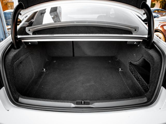 2011 Audi A5 2.0T Premium Plus Burbank, CA 21