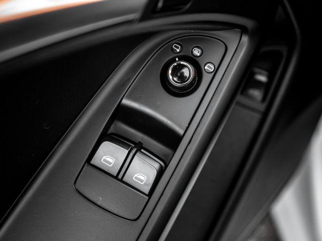 2011 Audi A5 2.0T Premium Plus Burbank, CA 22