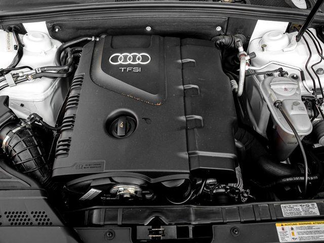 2011 Audi A5 2.0T Premium Plus Burbank, CA 23