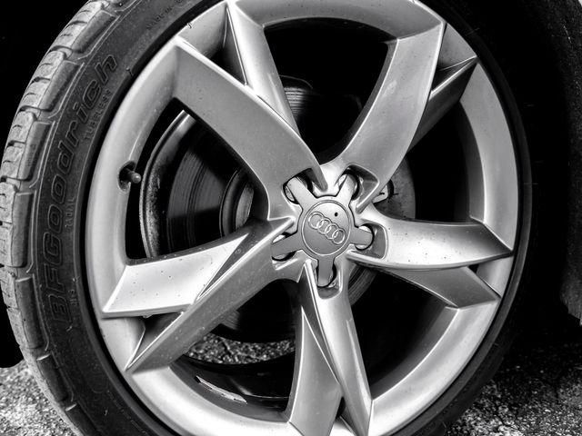 2011 Audi A5 2.0T Premium Plus Burbank, CA 26