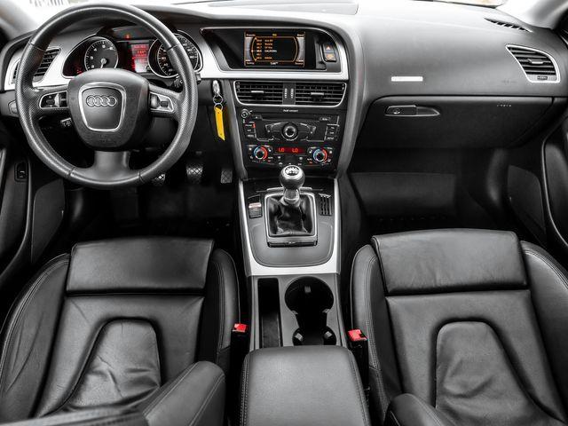 2011 Audi A5 2.0T Premium Plus Burbank, CA 8