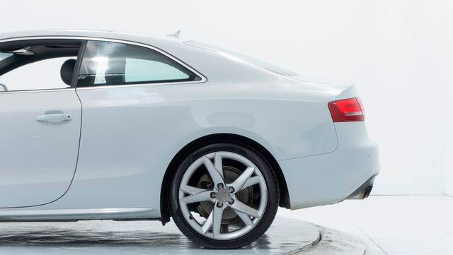 2011 Audi A5 2.0T Prestige 6speed Manual in Dallas, TX 75229