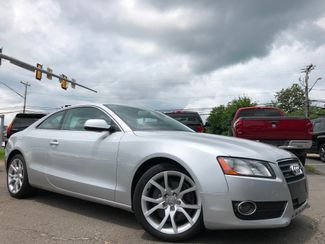 2011 Audi A5 2.0T Premium in Leesburg, Virginia 20175