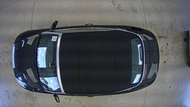2011 Audi A5 2.0T Prestige Madison, NC 6