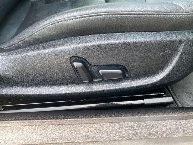 2011 Audi A5 2.0T Prestige Madison, NC 15