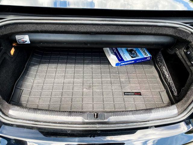 2011 Audi A5 2.0T Prestige Madison, NC 18