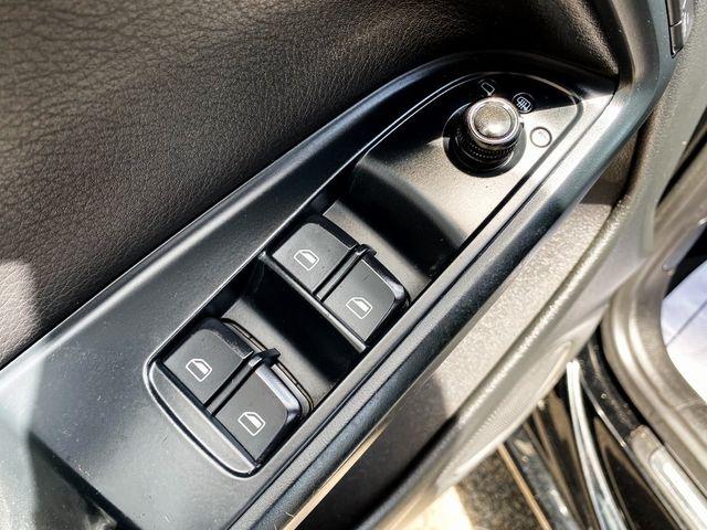 2011 Audi A5 2.0T Prestige Madison, NC 24