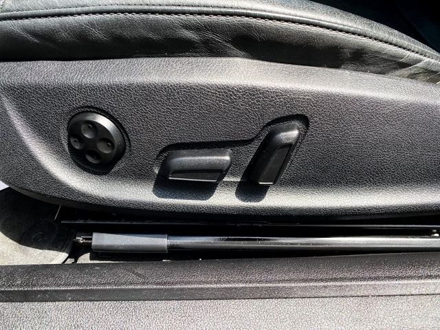 2011 Audi A5 2.0T Prestige Madison, NC 26